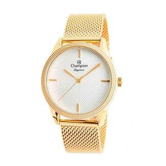 Relógio Champion CN24397H