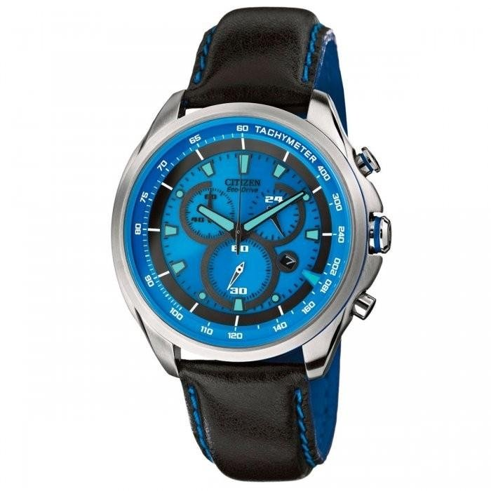 1d042039934 Relógio Citizen Eco-Drive TZ30473A - T2180-00L - Compre Agora