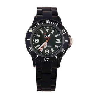 Relógio Classic Ice Watch