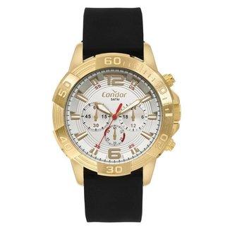 Relógio Condor  Civic  Masculino