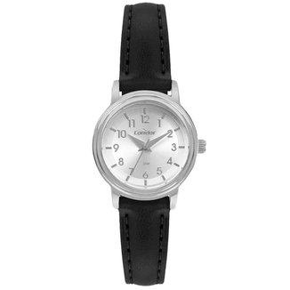 Relógio Condor Eterna Prata COPC21AEBC2K Feminino