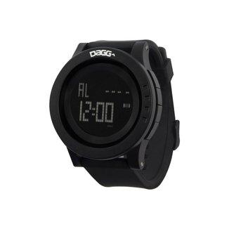 Relógio Dagg Digital Watch Gear Running Armor