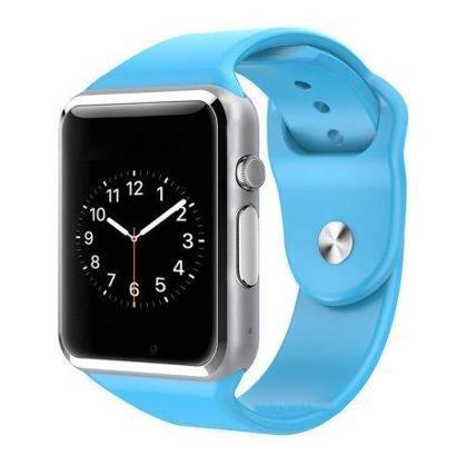 Relógio DAGG Smartwatch Armor Premium Touch