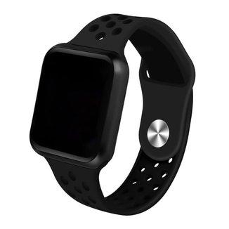 Relógio Dagg Smartwatch Running Pró Fit
