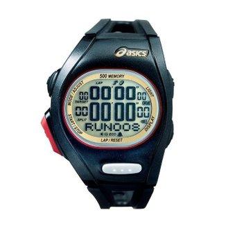 Relógio de Pulso ASICS Race Regular