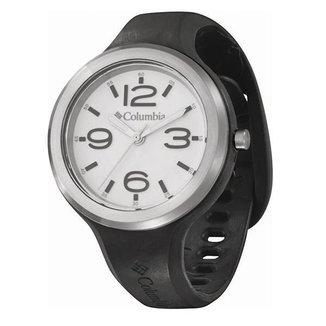 Relógio De Pulso Columbia Escapade