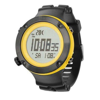 Relógio de Pulso COLUMBIA Tidewater - Masculino