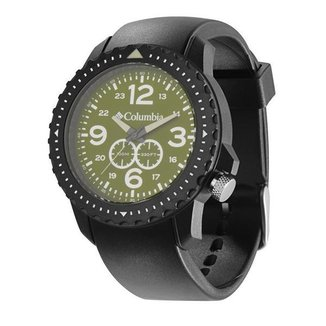 Relógio de Pulso COLUMBIA Urbaneer