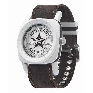 Relógio De Pulso Converse 1908 Premium