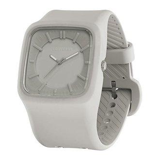 Relógio de Pulso CONVERSE Clocked