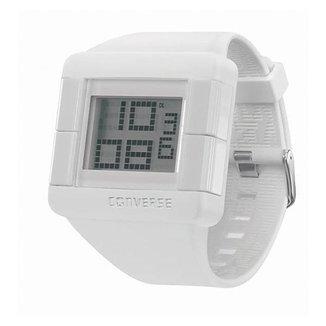 Relógio de Pulso CONVERSE High Score