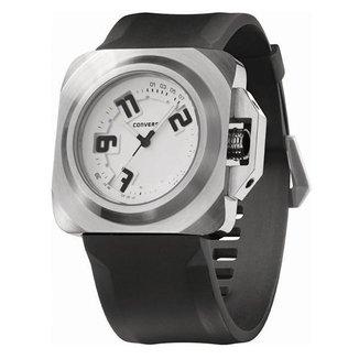 Relógio de Pulso CONVERSE Overtime