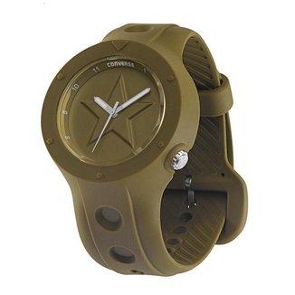 Relógio de Pulso CONVERSE Rookie