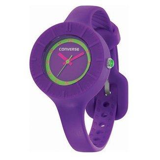 Relógio de Pulso CONVERSE Skinny