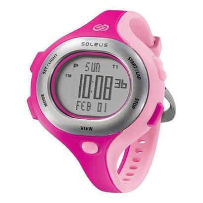 Relógio de Pulso SOLEUS Chicked - Feminino