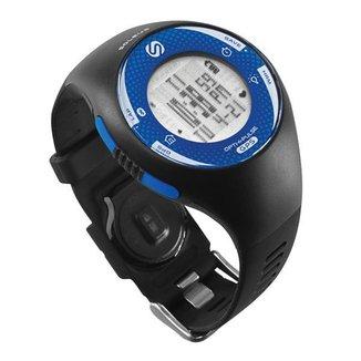 Relógio De Pulso Soleus Gps Pulse Ble + Hrm