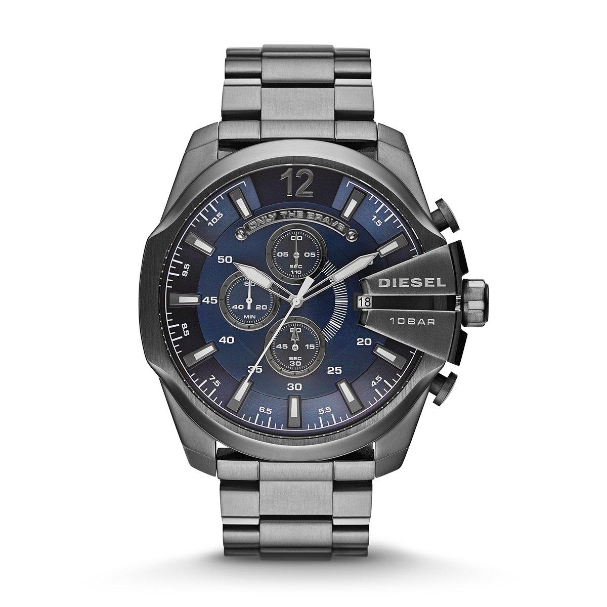 27d4c3e7319 Relógios Diesel Masculinos - Melhores Preços