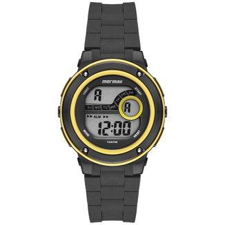Relógio Digital Mormaii MO8740AA/8Y