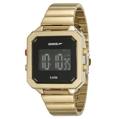 Relógio Digital Speedo 24847LPEVDS