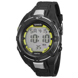 Relógio Digital Speedo 81131G0EVNP