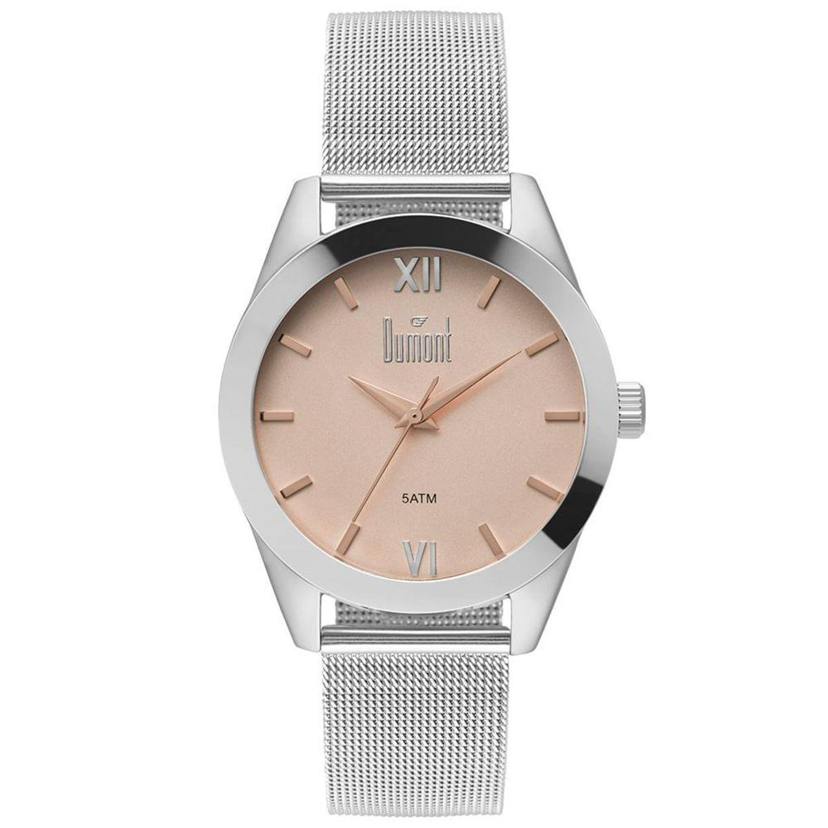 ae891afb2c2 ... Relógio TECHNOS Feminino Elegance Cerâmica 2015BV4B ...