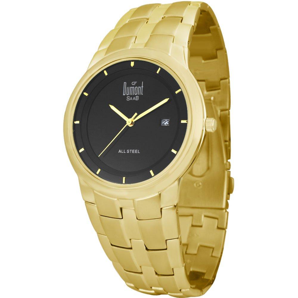64491c2f864 Relógio Dumont Masculino - Compre Agora