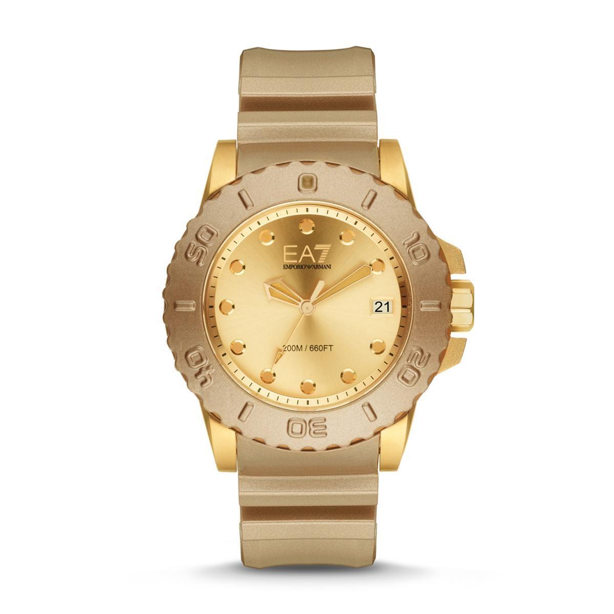 81928a512b4 Relógio emporio armani masculino ar dourado jpg 1200x1200 Relogio emporio  armani dourado