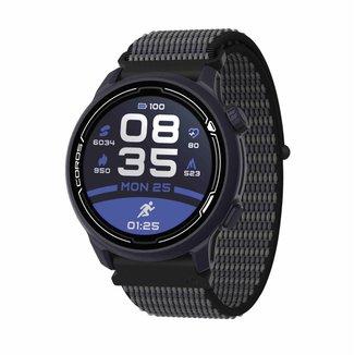 Relógio Esportivo GPS Premium COROS PACE 2