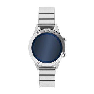 Relógio Euro Fashion Fit Reflexos  Feminino
