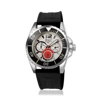 Relógio Everlast Trabalho Casual Masculino