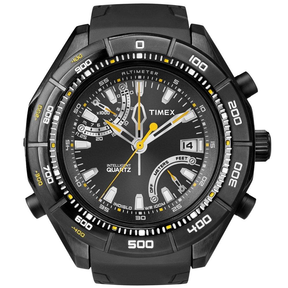 1d30b3f43da Relógio Feminino Technos Analogico Elegance Ceramic - Compre Agora ...