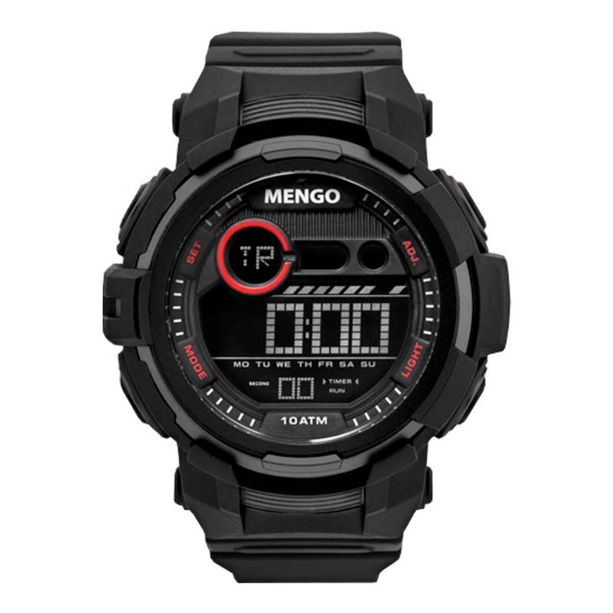 969c5c31acc Relógio Flamengo FLALCDAA 8P Technos - Compre Agora