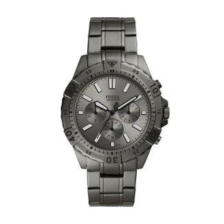 Relógio Fossil Garret Masculino