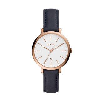Relógio Fossil Jacqueline Feminino