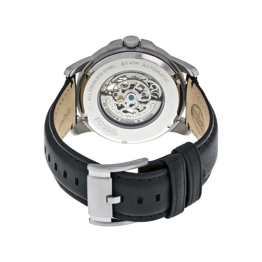 Relógio Fossil - Me3053  Relógio Fossil - Me3053 ... f8bab571c0