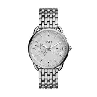 Relógio Fossil  Tailor  ES3712/1BN Feminino