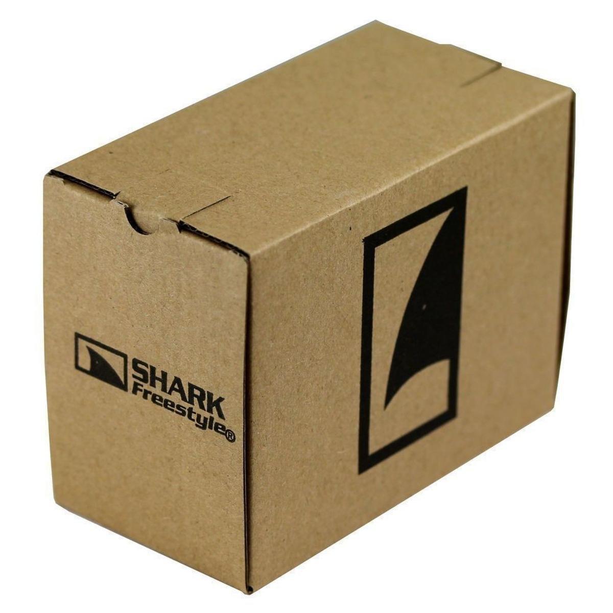 b5944fc850a Relógio Freestyle Killer Shark Tide - 101051 - Compre Agora