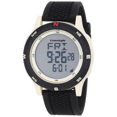 Relógio Freestyle Shark - 101158 - Masculino