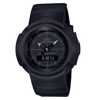 Relógio G-Shock AW-500BB-1EDR