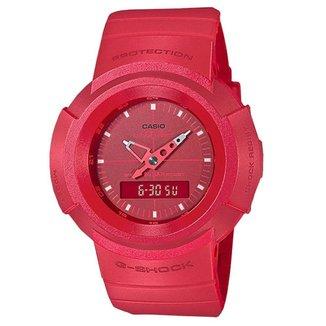 Relógio G-Shock AW-500BB-4EDR