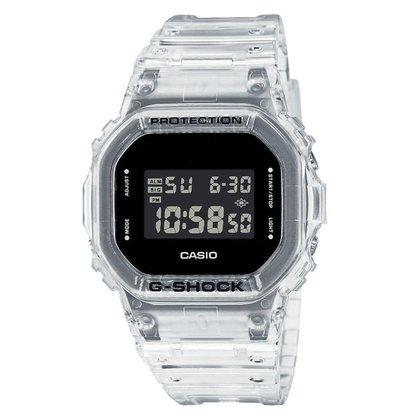 Relógio G-Shock DW-5600SKE-7DR