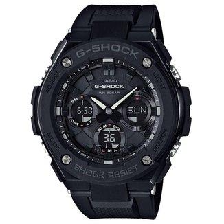Relógio G-Shock G-Steel GST-S100G-1BDR