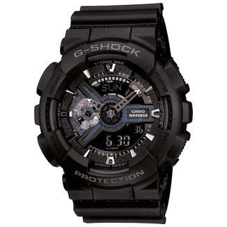 Relógio G-Shock GA-110-1B