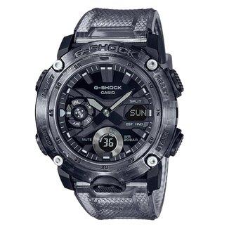 Relógio G-Shock GA-2000SKE-8ADR