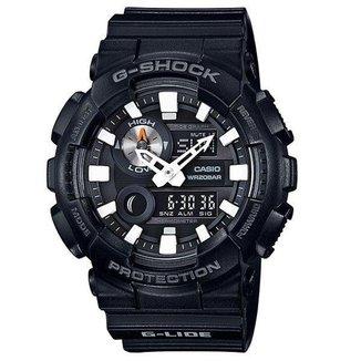 Relógio G-Shock GAX-100B