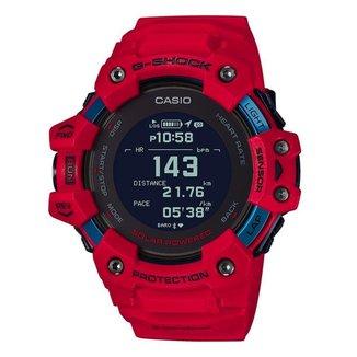 Relógio G-Shock GBD-H1000-4DR