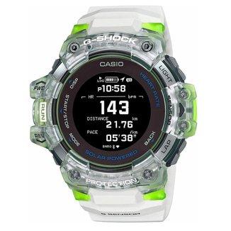 Relógio G-Shock GBD-H1000-7A9DR