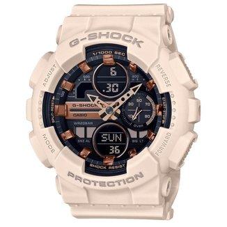 Relógio G-Shock GMA-S140M