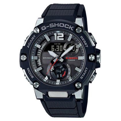 Relógio G-Shock GST-B300-1ADR