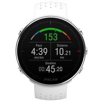 Relógio GPS Polar Vantage M Multiesportivo
